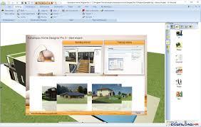 Home Design Studio Complete For Mac V17 5 Download by Beauteous 20 Home Designer Download Design Ideas Of Home Designer