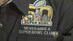 advertisers compete to create most talked about super bowl