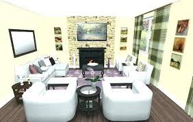 design home addition online free virtual bedroom design virtual bedroom design room planner design