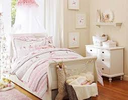 pottery barn girl room ideas pottery barn kids bedroom photos and video wylielauderhouse com
