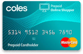 online prepaid card order prepaid mastercard online american currency to canadian