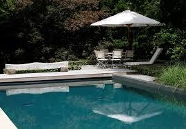 skyline design studio pools los altos hills double infinity pool