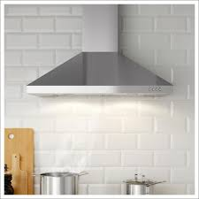 kitchen marvelous vent a hood island extractor fan residential