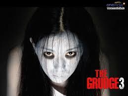 the grudge 3 favourite movies pinterest movie scary movies