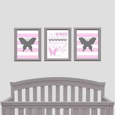 30 best design by kendra images on pinterest nursery wall art