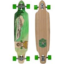 bamboo longboards buy bamboo longboards online model overview