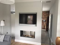 faber glance wilsons fireplaces