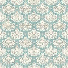 vintage seamless digital scrapbooking paper textures 001 01