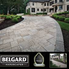 Driveway And Patio Company Landscaping Paver Driveways Patios Pathways Mpls Minnesota