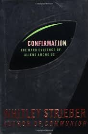communion book communion book series by whitley strieber