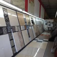 the tile center of miami flooring 3314 nw 79th ave doral fl