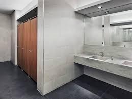 bathroom flooring options ideas flooring options