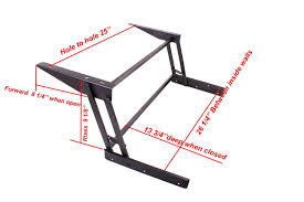 lift up top large coffee table diy hardware fitting furniture