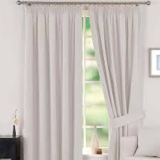 Baby Blackout Curtains Nursery Blackout Curtains Adeal Info