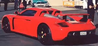 hard proof of the use of two cars in paul walker hoax nodisinfo