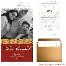 celebrating the holidays w mi vida shutterfly a 50 gift card