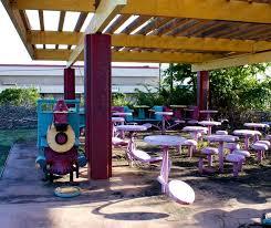 39 best mcdonald u0027s furniture images on pinterest stools apple