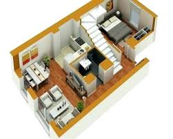 create a house plan create house floor plans littleplanet me