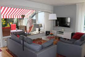 ferienhaus ostsee 3 schlafzimmer meine nordsee de ferienhäuser an der ostsee nordsee
