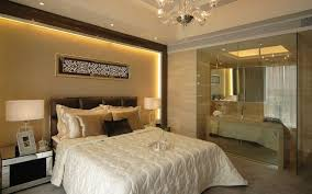 Headboard With Mirror by Bedroom Elegant Master Bedroom Ideas With Upholstered Headboard