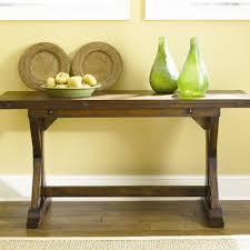 Wayfair Home Decor Wayfair Com Online Home Store For Furniture Decor Outdoors Hidden