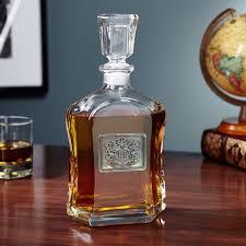 wedding gift argos personalized liquor decanter