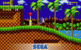 sonic cd apk sonic the hedgehog classic android apps on play