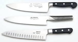 best kitchen knives brands top kitchen knives brand best kitchen knife 7 inch style chef