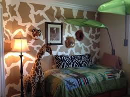 kids jungle room ikea leaf 14 99 new house decor pinterest