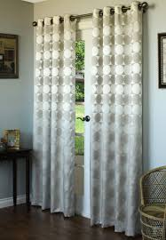 curtains silver and gold curtains decorating silver and gold