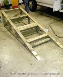 deck ramp google search porch pinterest decking google