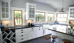 martha stewart kitchen cabinets price list home depot kitchen cabinets cost s martha stewart kitchen cabinets