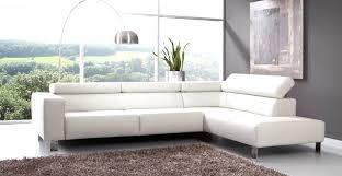 canape cuir moderne contemporain cuir moderne contemporain 10 avec indogate com salon encuir et