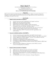 Iec Resume Template Resume