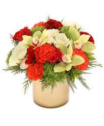winter park florist winter wonderment bouquet in severna park md severna park