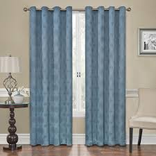 Curtains 95 Inches Length 22 Best 96