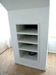 wall mounted av cabinet images about av shelf on wall mount shelves and images about av