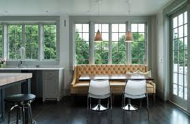 Best 25 Kitchen Banquette Ideas Best 25 Restaurant Banquette Ideas On Pinterest Throughout Seating