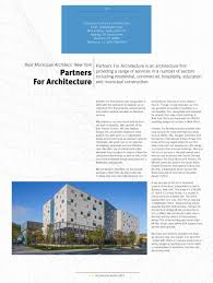 architecture firm stamford ct architectural firm
