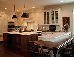 great design of kitchen cabinet liners grey amazing design my