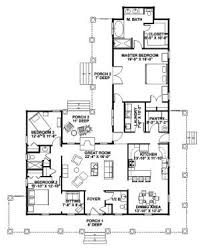house plans with a wrap around porch remarkable house plans with porches all the way around photos