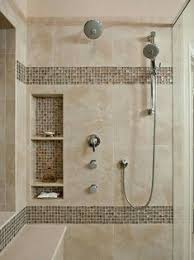 tiling ideas for small bathrooms home interior design tile design tile ideas and bathroom tiling