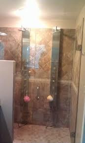 Glass Shower Doors Michigan Shower Doors Frameless Shower Doors At The Most Appealing
