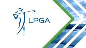 lpga foundation announces 2017 lpga leadership academy schedule