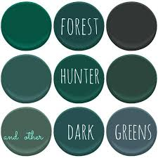 forest green countertops 7 best tiles to update and coordinate