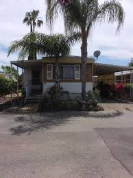 Awnings For Trailers Awning Rafael Biz S Mobile Home Awnings Fresno Ca Bedroom