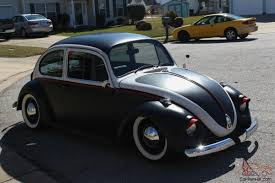 beetle volkswagen interior interior best vw bug custom interior best home design modern