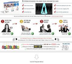 dubai talent magazine a platform to easily reach top class