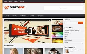 free blogger templates best free blogger templates free