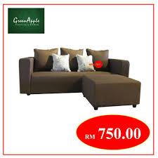 green apple furniture furniture store kuching malaysia